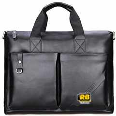 corporate-bags-manufacturers