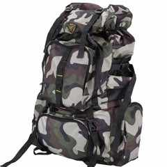 travel-Bags-Manufacturers-In-Chennai