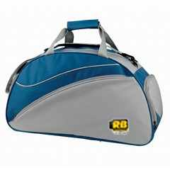 travel-Bags-Suppliers-In-Chennai